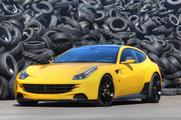 Novitec-Rosso-Ferrari-FF