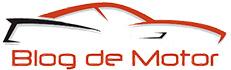 Blog de Motor