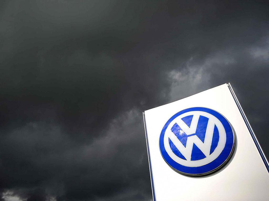 California rechaza las soluciones de Volkswagen por el escándalo dieselgate